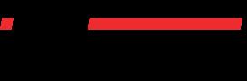 Scandinavian Transmission Services